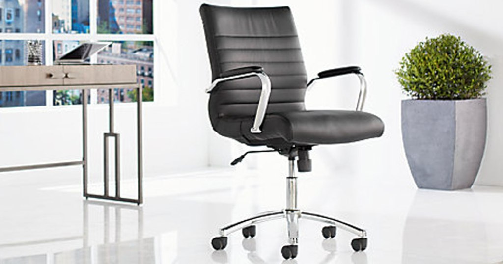 Reale Office Chair 62 99 Shipped