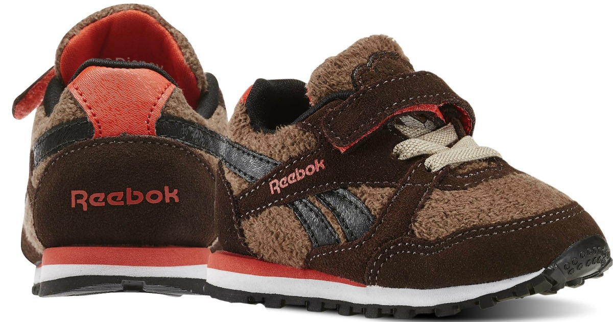reebok outlet prices