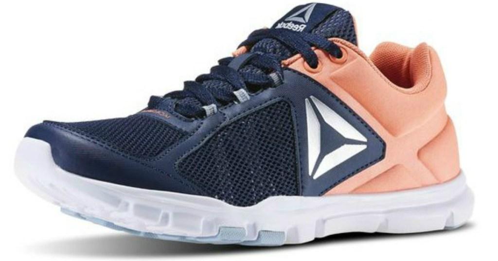 21cce8bc96c Reebok Men s   Women s Running Shoes Starting at  24.99 Shipped (Regularly   59.99)
