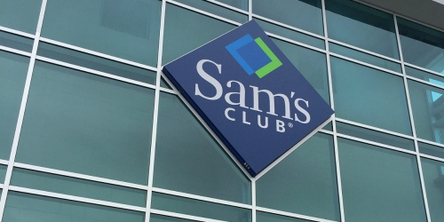 Sam's Club Members! 22 Awesome Instant Savings Deals (+Save BIG on New Membership)