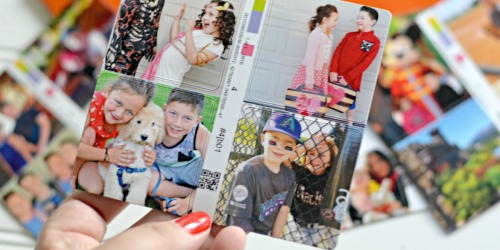 Shutterfly: $10 Off $10+ Purchase AND Stackable 25% Off = HOT Buy on Photo Magnets