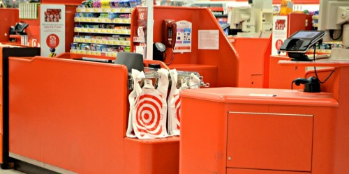 Target Shoppers! Score Rare 10% Off Shopping Trip Coupon with New REDcard Account