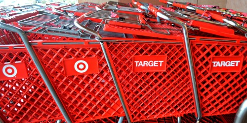 Target.com: Free Shipping Threshold Increasing To $35 (Starts May 7th)