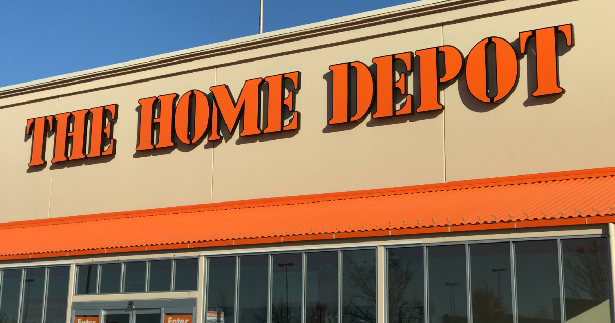 22 Home Depot Coupon And Money Saving Shopping Secrets Hip2save