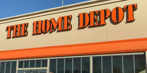 22 Home Depot Coupon and Money-Saving Shopping Secrets