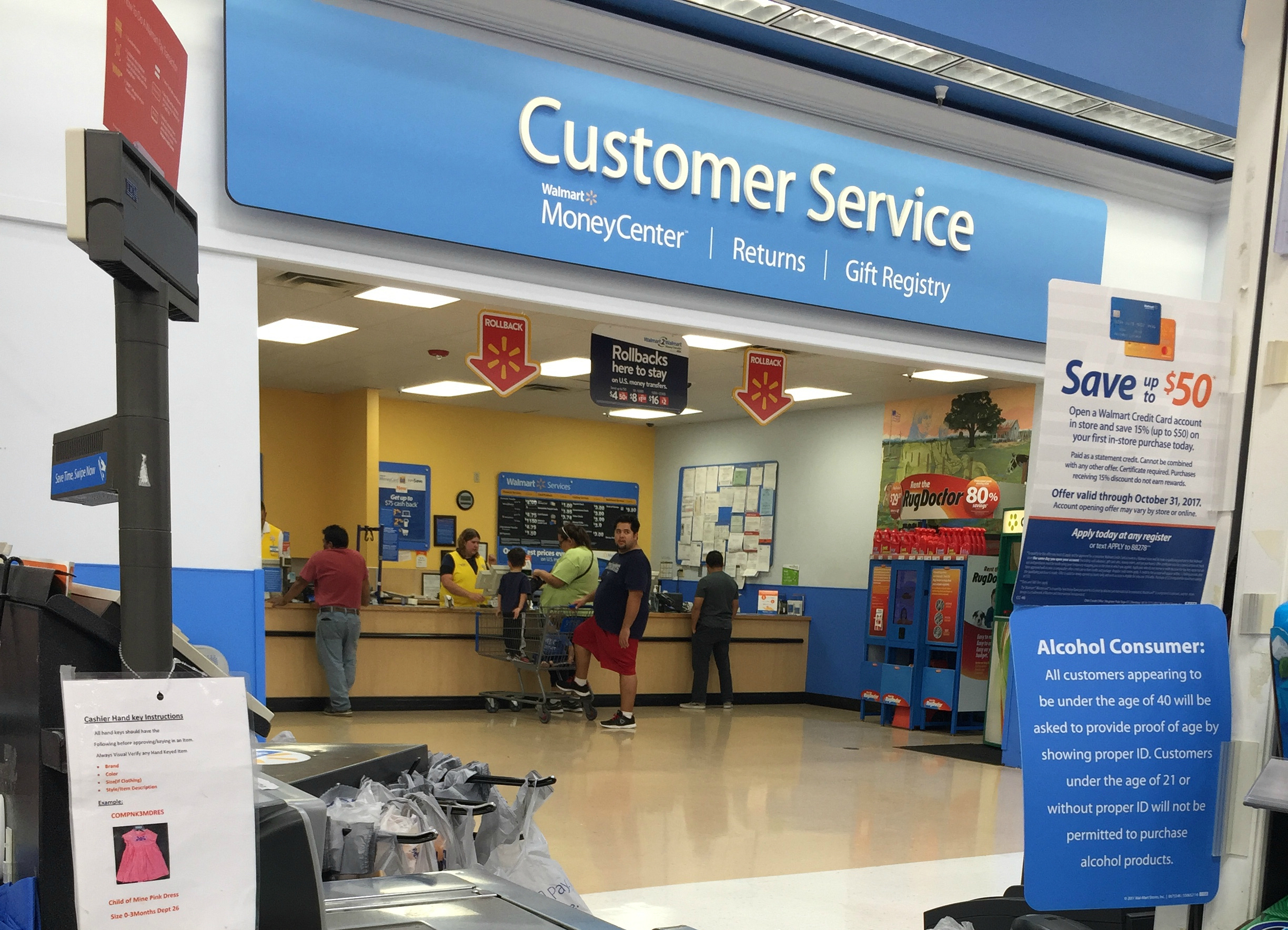 Walmart free 2-day shipping – Walmart Customer Service