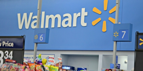 18 Money-Saving Secrets for Shopping and Using Coupons at Walmart
