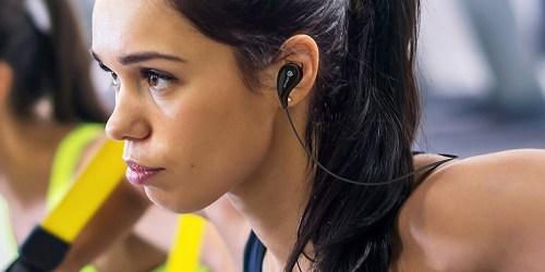 Amazon: Wireless Bluetooth Headphones Only $9.99 (Regularly $19.99+)
