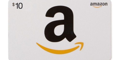 Who Wants a Free $10 Amazon Credit? It's Yours When You Stream Prime Video For the First Time