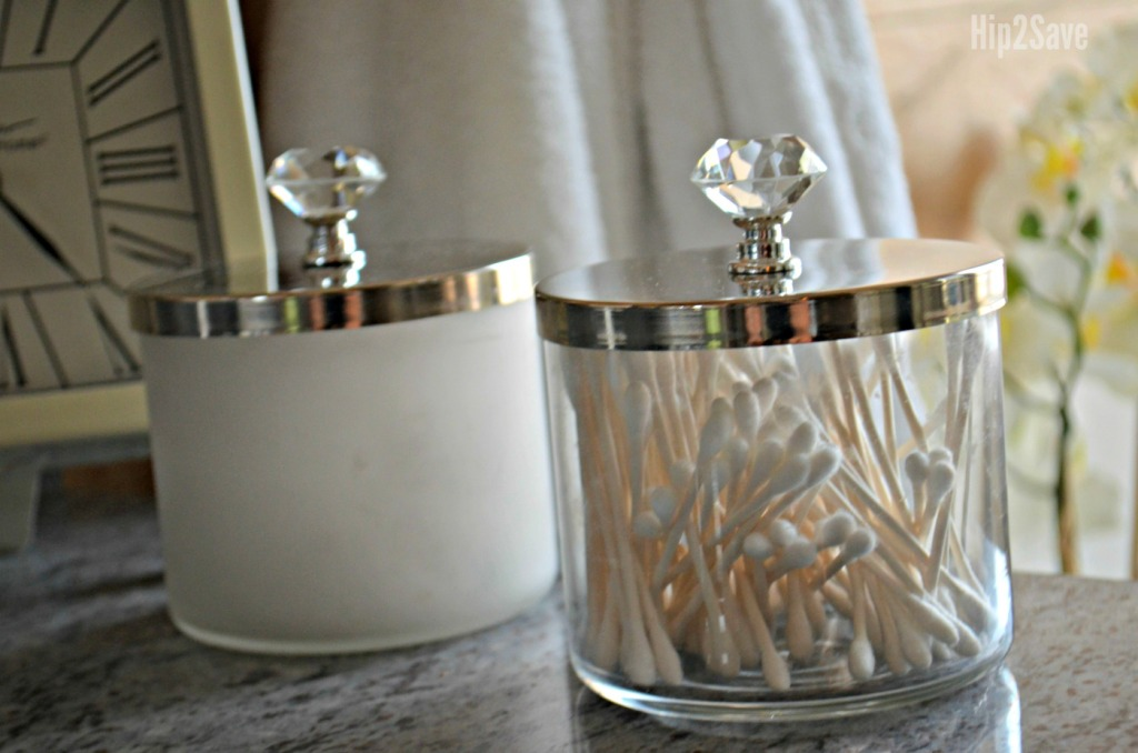 bath-and-body-works-candles-turns-bathroom-storage