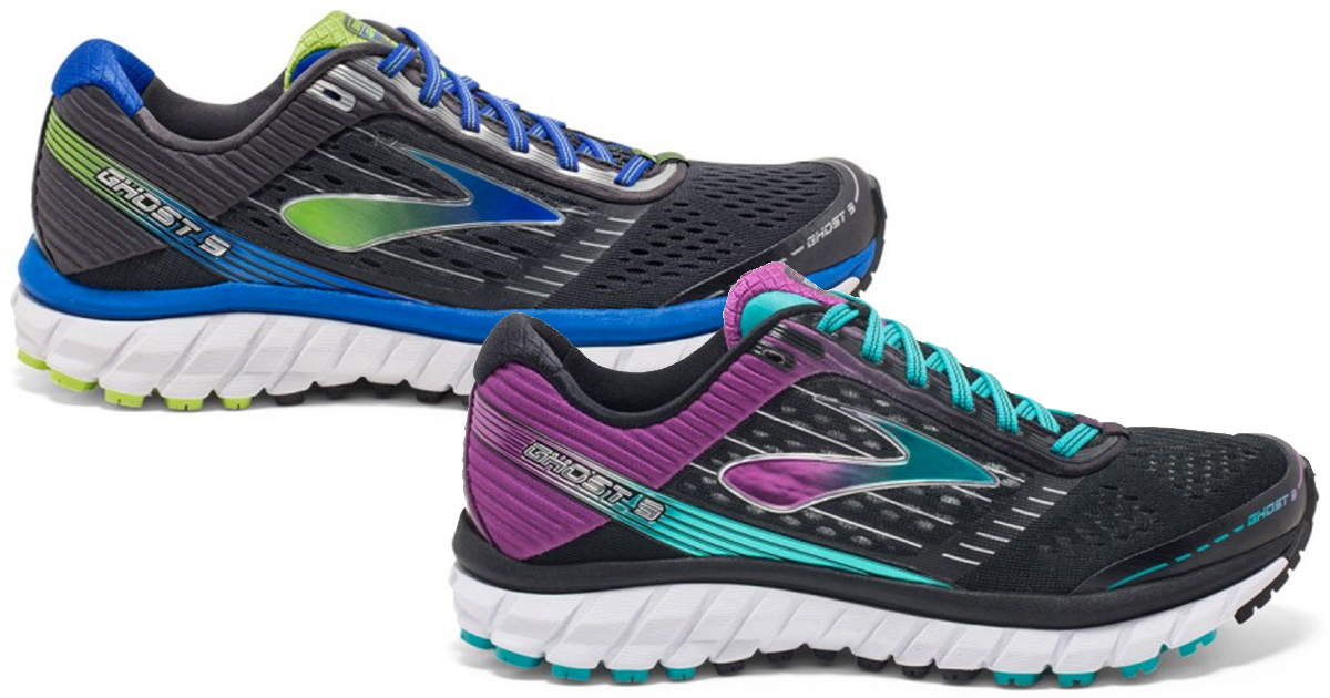 Run To This Deal! Brooks Glycerin 14