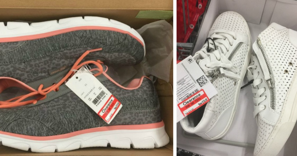 c458272f91b4 Here are a few of the deals I spotted… Select. Toddler Girls  S Sport By  Skechers ...