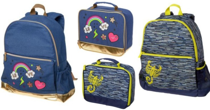 9fcbc04b4ef7 Crazy 8  Backpacks Just  8.22 Shipped (Regularly  20) AND 70% off School  Uniforms