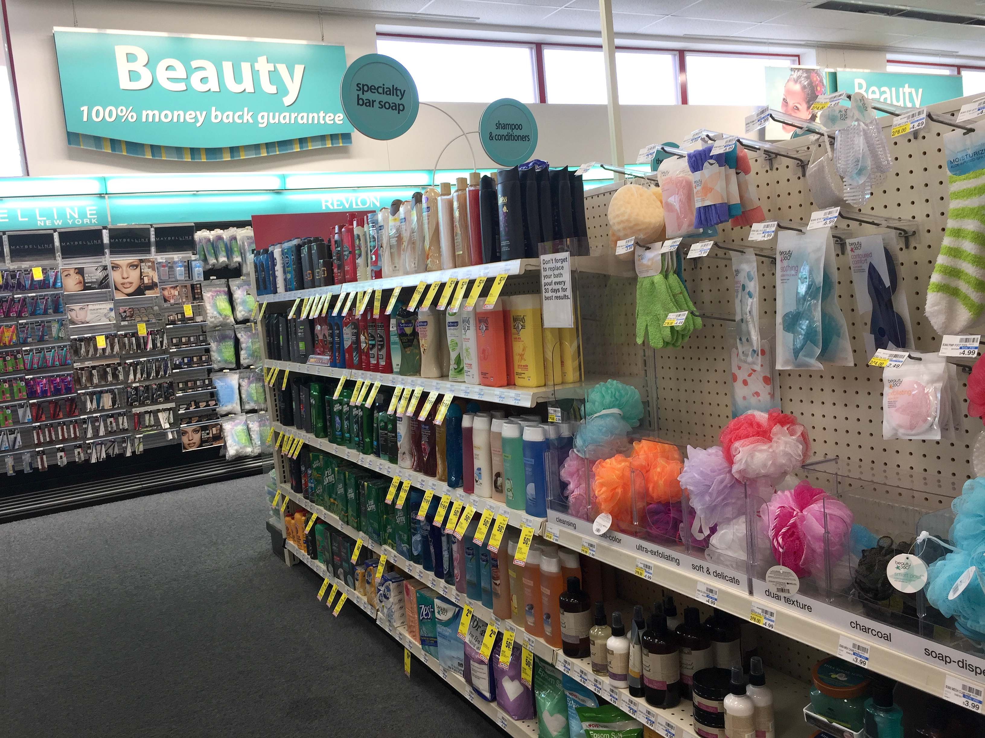 23 money saving tips you may not know about shopping at cvspharmacy – beauty aisles