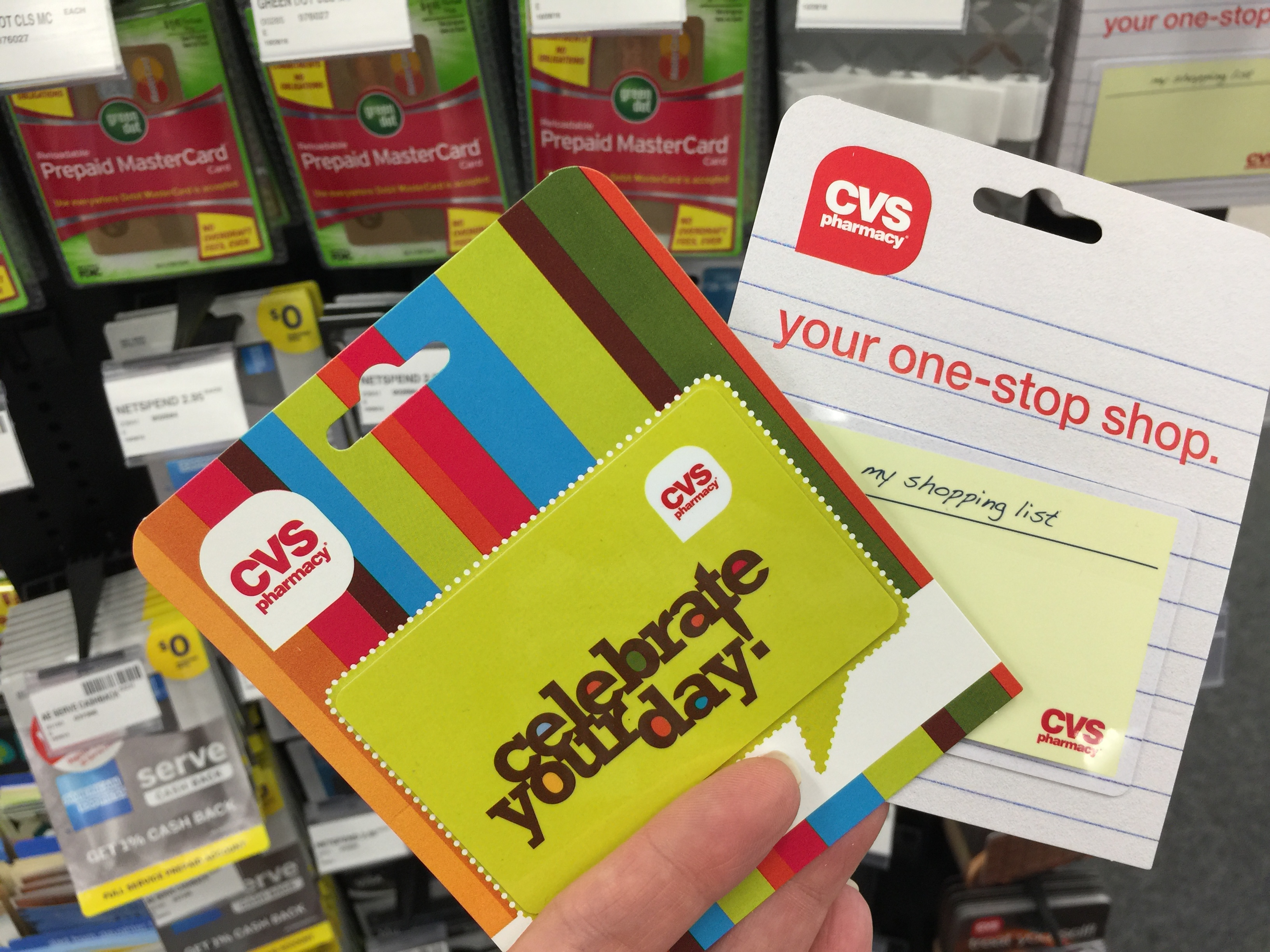 23 money saving tips you may not know about shopping at cvspharmacy – buy discounted gift cards online