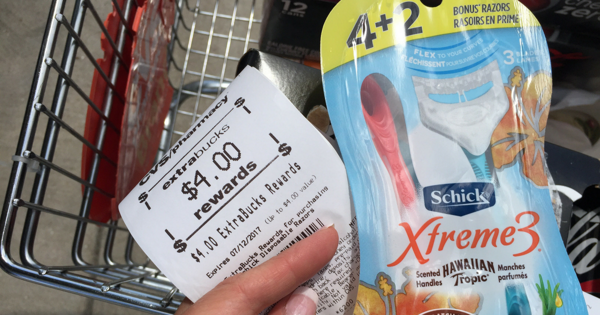 23 money saving tips you may not know about shopping at cvspharmacy – rewards on the receipt