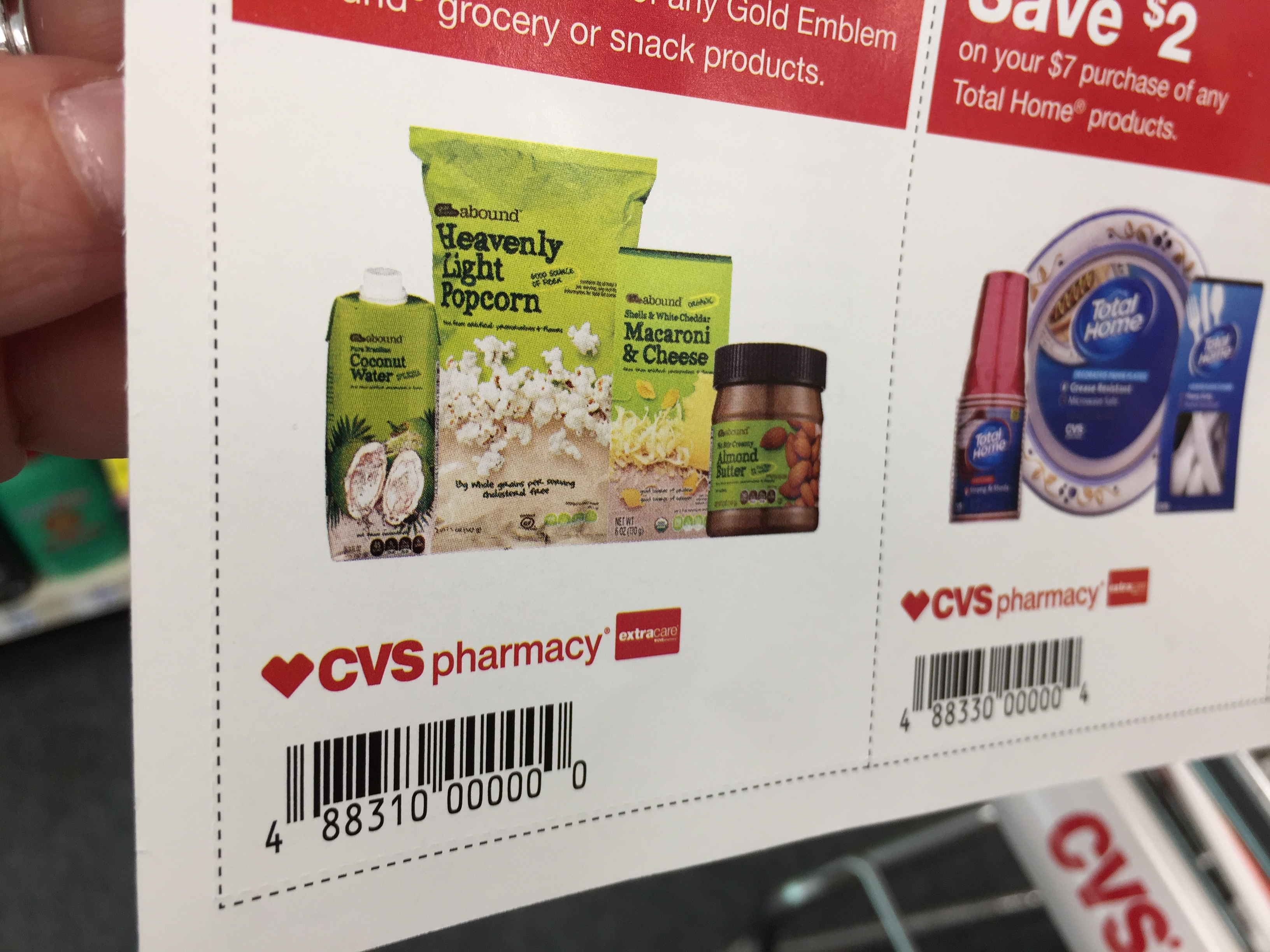 23 money saving tips you may not know about shopping at cvspharmacy – coupons