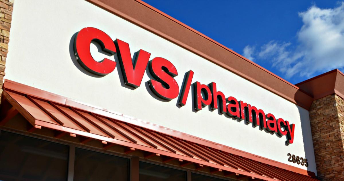 Cvs Deals 8 6 8 12 Hip2save