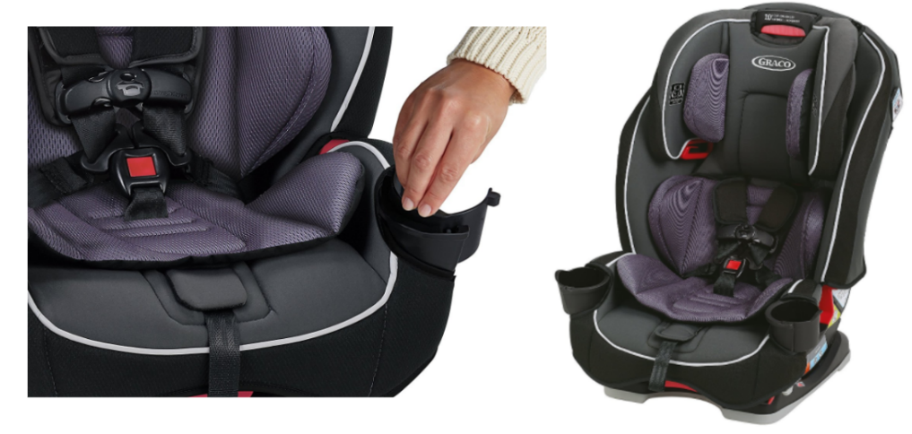 As A Price Comparison This Same Car Seat Is 22999 On Target