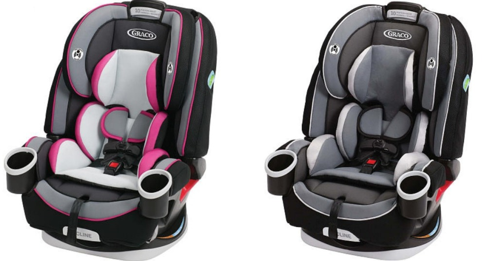 Today Only Hop On Over To ToysRUs Where They Are Hosting An EXTRA 20 Off Sale Various Baby Gear Including Select Car Seats Travel Systems