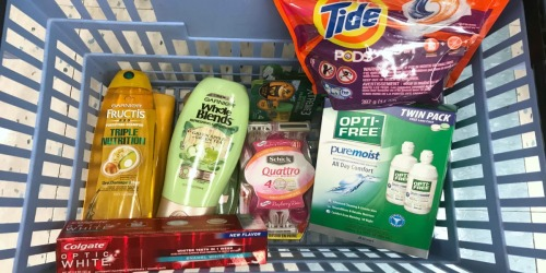 Best Upcoming Rite Aid Deals Starting 6/4