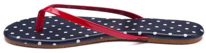 4ccf8c5bea19e LC Lauren Conrad Women s Flip Flops or Pixii Flip Flops  9.99 (reg.  19.99)  – great reviews. Use the codes BEACH30 and JUNESHIP Final Cost  6.99  shipped!