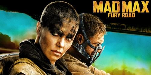 Movie Night On The Cheap! 10¢ HD Movie Rentals on Amazon Video
