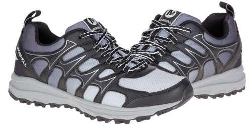 Merrell: 50% Off Shoes For Men & Women