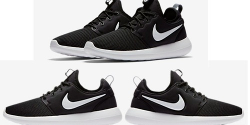 Nike.com: Extra 20% Off Clearance Items = Men's Roshe Shoes ONLY $39.98 Shipped (Reg. $90)