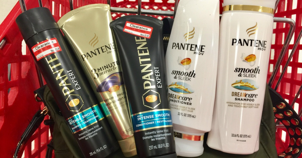 graphic about Pantene Coupons Printable named 3 Fresh $2/1 Pantene Coupon codes \u003d Pantene Hair Treatment Goods Merely