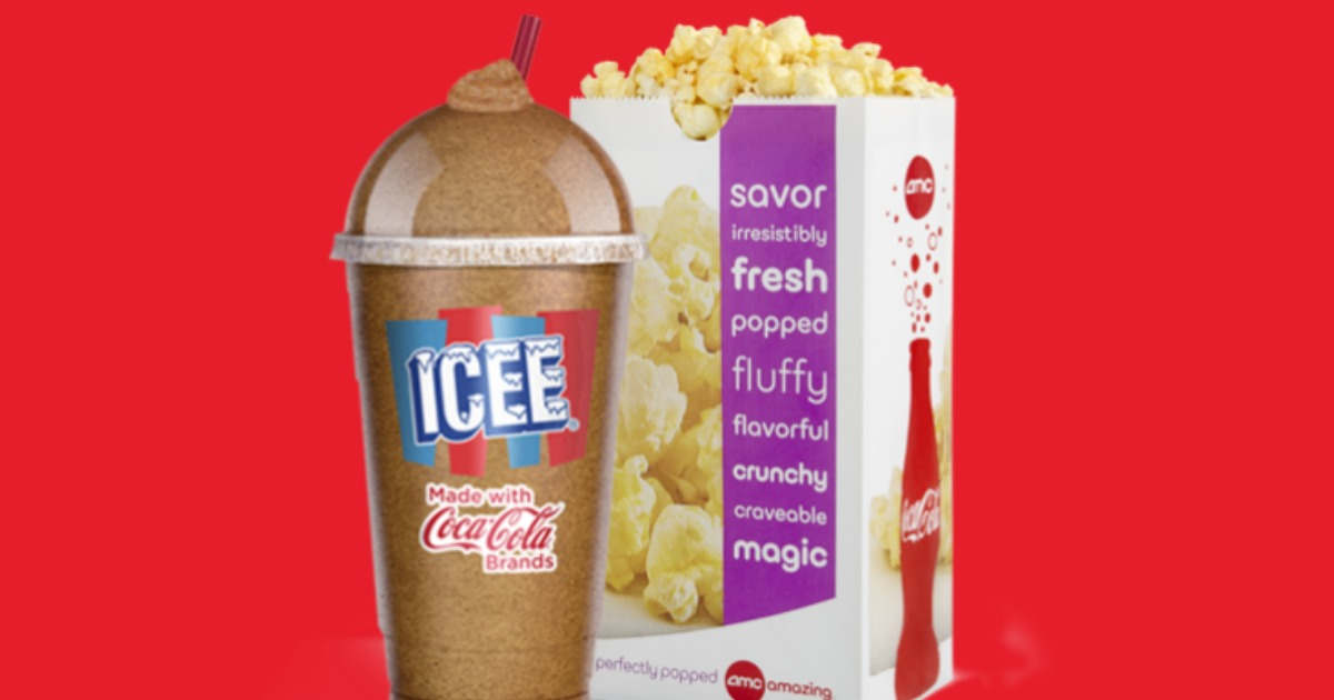 icee store coupon code