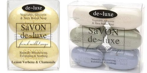 Walgreens.com: De-luxe Bath Products As Low As $1.13 Each (Regularly $3.50)