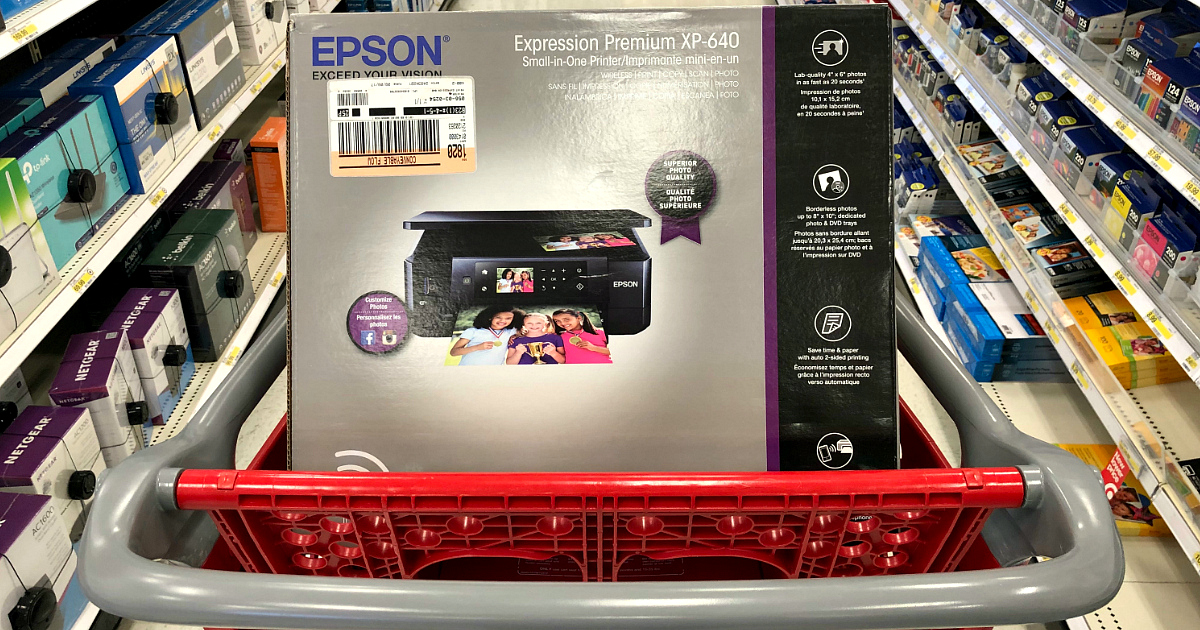 10 ways to save big on printer ink and toner – Printer in a cart