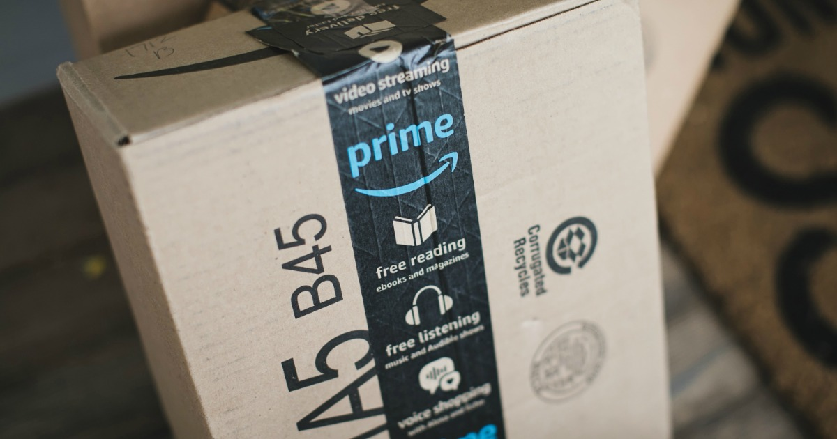 amazon subscribe & save box