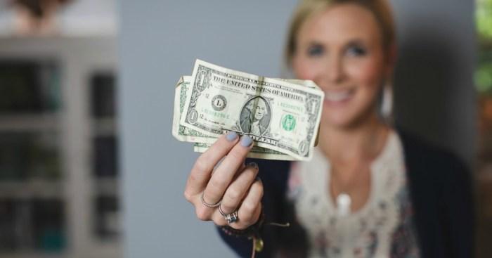 Join PineCone, Take Surveys & Earn Cash