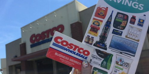 Costco Members! 39 Deals Worth Snagging This Month (Nutella, Cheerios, Sharpie & More)