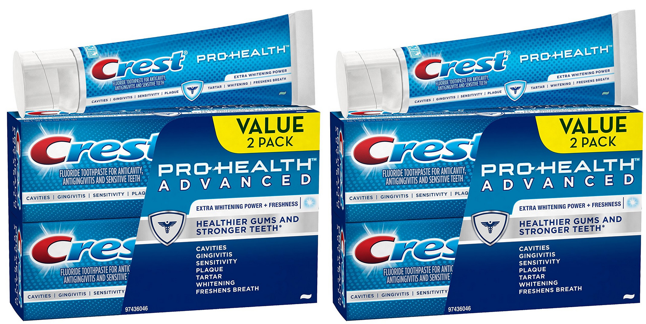 graphic relating to Monistat Printable Coupons titled CVS Discounts 7/16 - 7/22 - Hip2Help you save