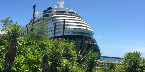 25 Tips to Save BIG on Your Next Cruise