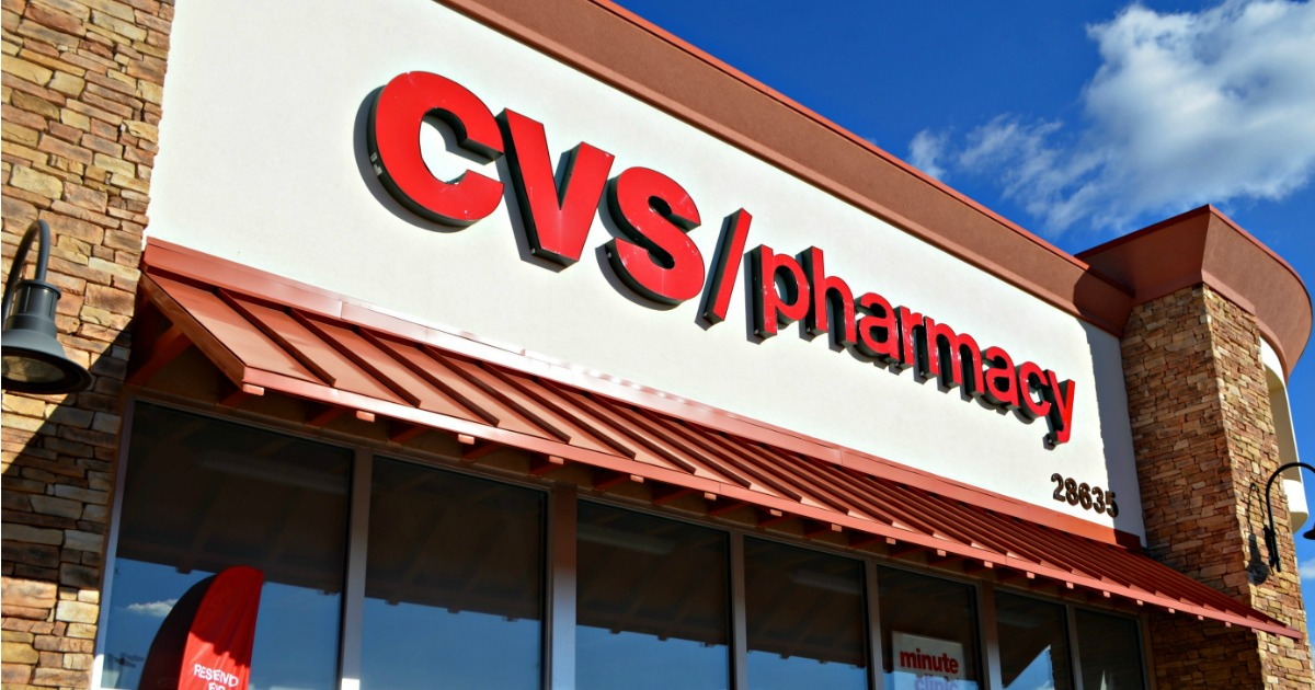 Cvs Employee Login