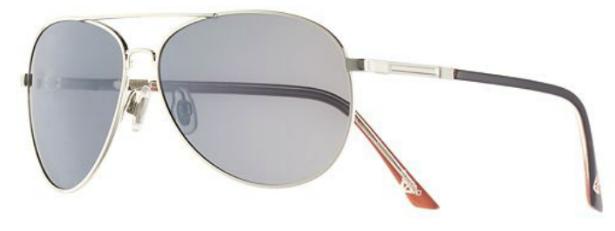 29a85e54926 Kohl s Cardholders  Dockers Men s Sunglasses ONLY  4.20 Shipped ...