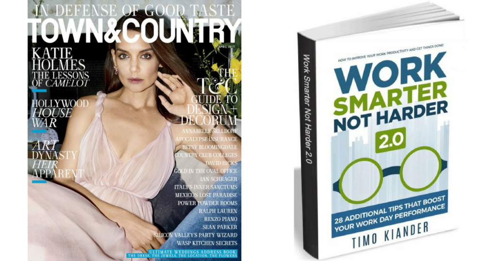 Free 1 Year Magazine Subscriptions To Country Living Esquire