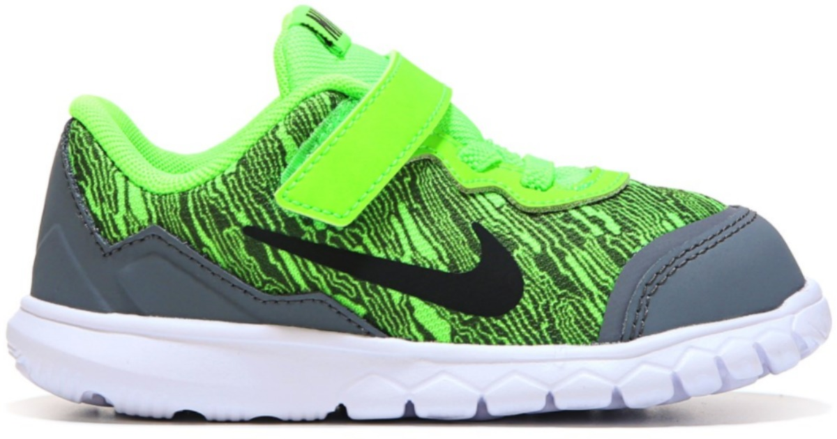 Famous Footwear  Buy 1 Get 1 50% Off Clearance Shoes   Nike Kids Shoes Just   20 Each + More 3077ec282