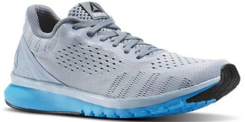 Reebok Men's & Women's Running Shoes ONLY $29.99 Shipped (Regularly $79.99+)
