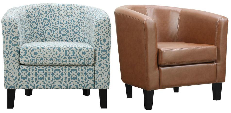 Enjoyable Kohls Riley Barrel Arm Chair 20 Kohls Cash Only Spiritservingveterans Wood Chair Design Ideas Spiritservingveteransorg