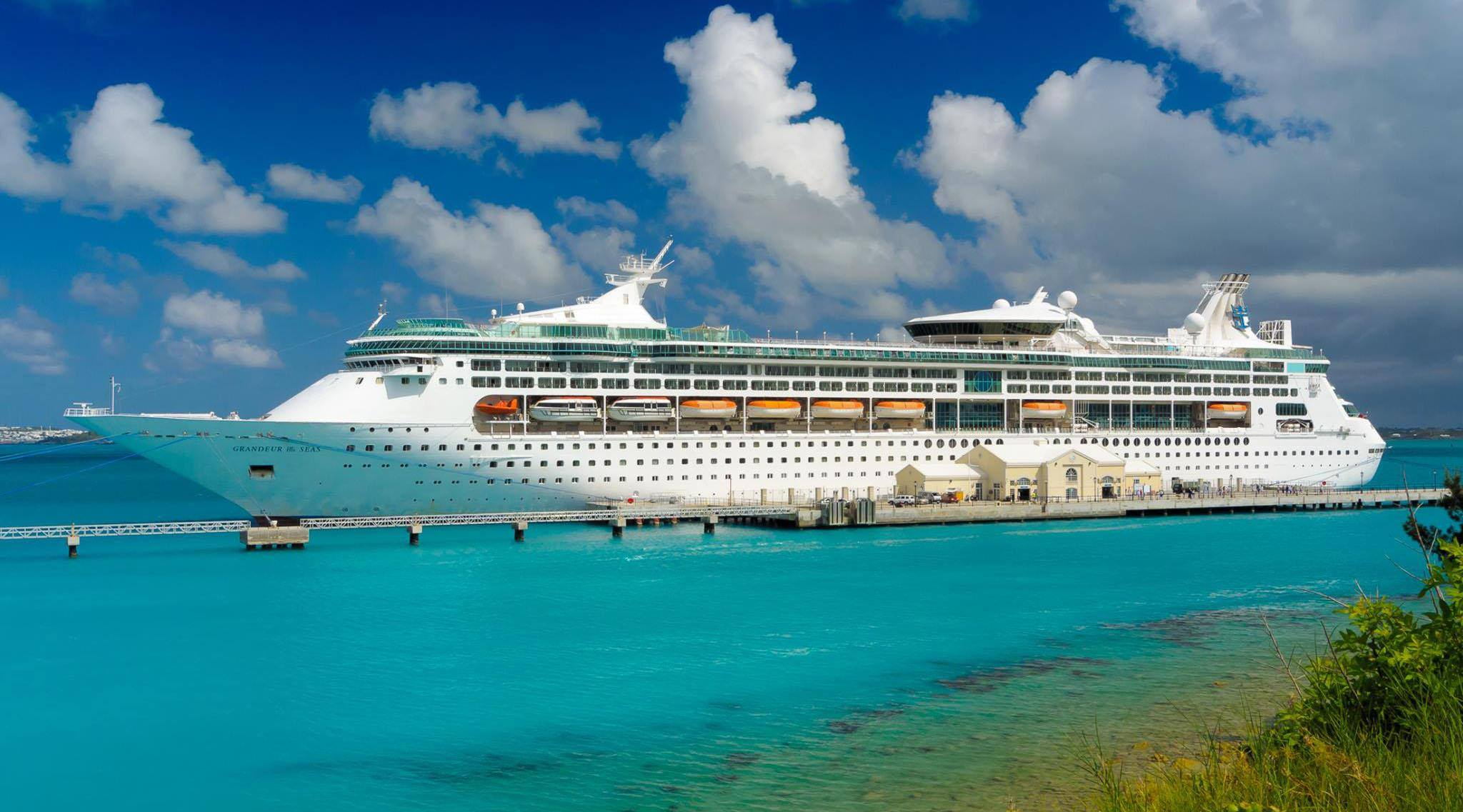25 Tips to Save BIG on Your Next Cruise - Royal Caribbean Cruise
