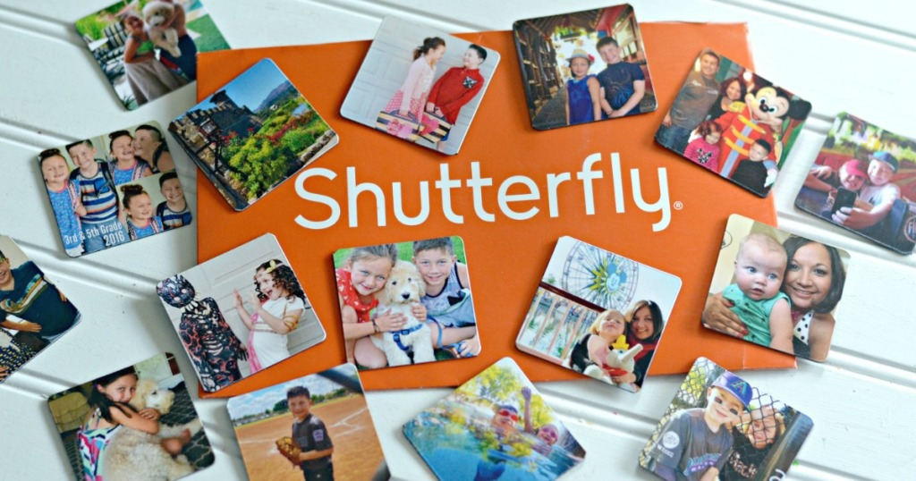 Image result for shutterfly images