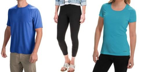 Marmot Women's Moisture-Wicking Shirt Only $9.99 Shipped (Regularly $26) + More