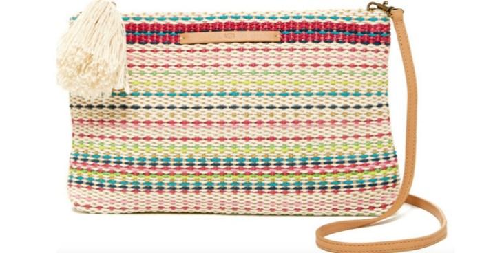 Score Deep S On Designer Bags