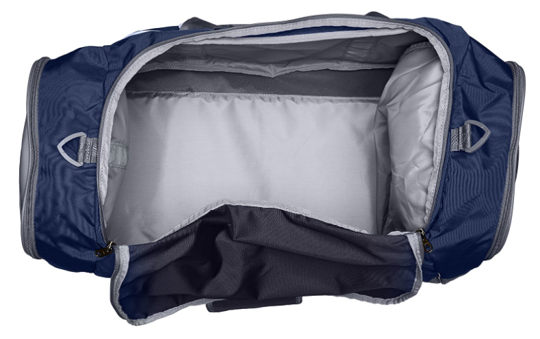 bcbb420ac1fa You can also score these Under Armour Storm Undeniable II Duffle Bags  available in lots of colors for ONLY  19.03 shipped – regularly  44.99!