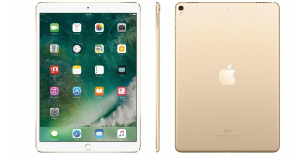 Apple 10.5-Inch iPad Pro 64GB
